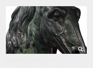 pferdekopf[1]