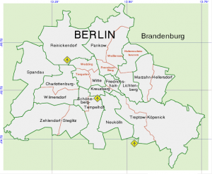 berlin-districts[1]