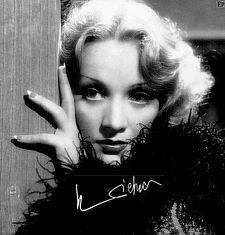 225px-Marlene_Dietrich_(26)[1]