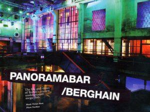 Berghain-Panorama[1]