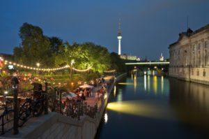 Strandbar-Berlin-Germany[1]