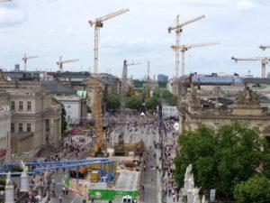cranes-over-berlin[1]