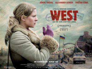 west_[1]