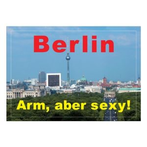 Berlin_-_arm_aber_sexy[1]
