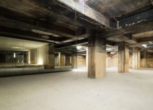 John-Pawson-.-The-Feuerle-Collection-.-Berlin-9-1200x866[1]