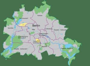 800px-Berlin_svg[1]