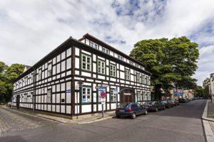 wendenschloss-ackerbuergerhaus-0447[1]
