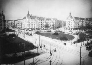 1902_savigny1