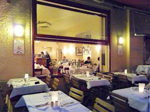 classic-restaurant-location-florian-berlin1