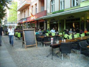 savignyplatz_146911
