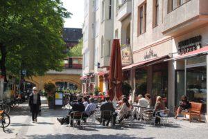 savingnyplatz61