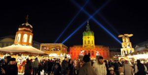 weihnachtsmarkt_charlottenburg_dpa_picture_alliance_21