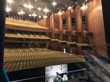 Deutsche Oper 2